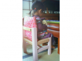 pink 2011 05
